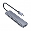 UGREEN-USB-C-Hub
