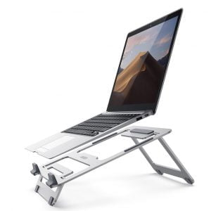 UGREEN Laptop Stand