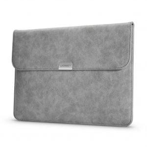 UGREEN 12.9 inch Tablet Sleeve