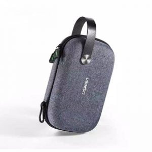 UGREEN Accessories Bag