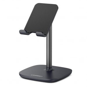 UGREEN Metal Phone Stand
