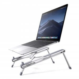 UGREEN Portable Laptop Stand