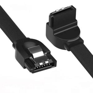 UGREEN SATA Cable Right Angle
