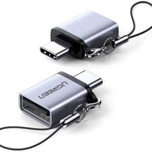 UGREEN USB C to USB Adapter