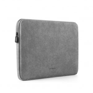 UGREEN Laptop Sleeve Bag