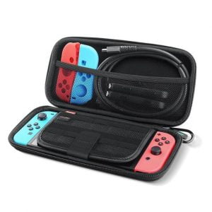 UGREEN Shockproof Case for Nintendo Switch